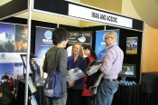 AMSA-NZMSS Conference